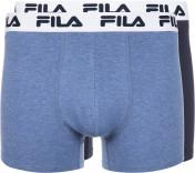 Трусы мужские Fila, 2 штуки