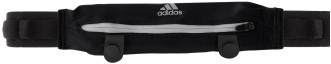 Сумка на пояс adidas Run Belt
