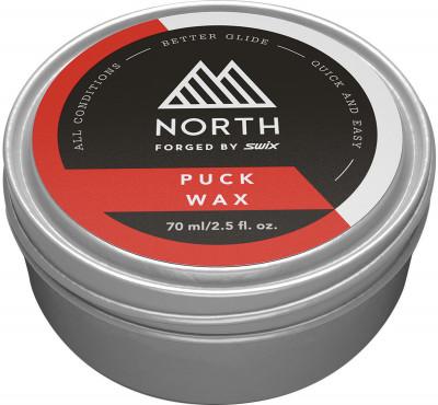Мазь скольжения SwixУниверсальная мазь скольжения для горных лыж и сноубордов в виде пасты. Мазь быстро наносится и рекомендована для фрирайда.<br>Объем: 0,070 л; Вид спорта: Горные лыжи; Производитель: Swix; Артикул производителя: NO70C; Размер RU: Без размера;