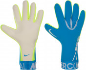 Перчатки вратарские Nike Mercurial Goalkeeper Touch Victory