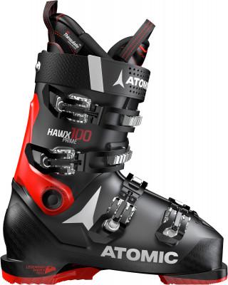 Ботинки горнолыжные Atomic Hawx Prime 100, размер 31 см
