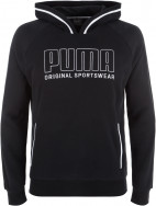 Джемпер мужской Puma Athletics