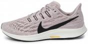 Кроссовки женские Nike Air Zoom Pegasus 36