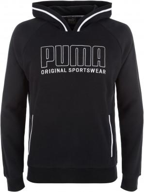 Джемпер мужской Puma Athletics
