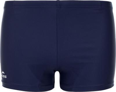Плавки-шорты для мальчиков Joss, размер 164Плавки, шорты плавательные<br>Плавки-шорты joss с ярким спортивным принтом - отличный выбор для занятий плаванием.