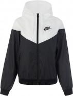 Ветровка женская Nike Sportswear Windrunner