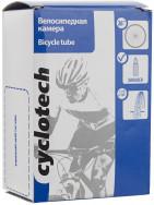 Камера Cyclotech 26'', автониппель