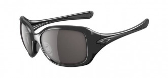 Солнцезащитные очки Oakley Necessity Polished
