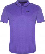 Поло мужское Nike Court Dry