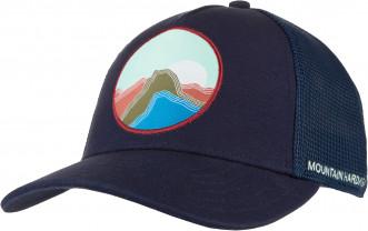 Бейсболка женская Mountain Hardwear Pinicle