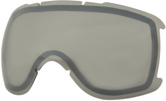 Линза для маски Uvex Downhill 2000