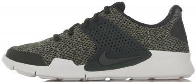 Кроссовки мужские Nike Arrowz SE, размер 45