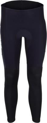 Брюки неопреновые мужские Joss 2 мм, размер 50Гидрокостюмы<br>Брюки из неопрена толщиной 2 мм от joss, предназначенные для всех видов водного спорта.
