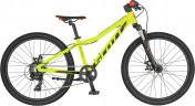 Велосипед подростковый Scott Scale 24