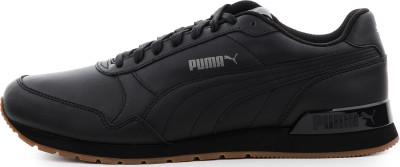 Кроссовки мужские Puma St Runner, размер 43