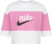 Футболка женская Nike Sportswear Varsity