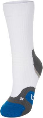 Носки для мальчиков Wilson, 1 пара, размер 34-36