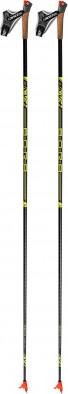 Палки для беговых лыж KV+ Bora Clip QCD
