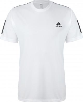 Футболка мужская Adidas 3-Stripes Club
