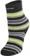 Носки для мальчиков Outventure, 1 пара
