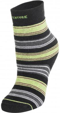 Носки для мальчиков Outventure