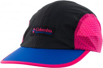 Бейсболка Columbia Shredder™