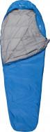 Спальный мешок Outventure TREK T -6 правосторонний