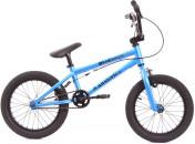 Велосипед BMX KHE Arsenic 16
