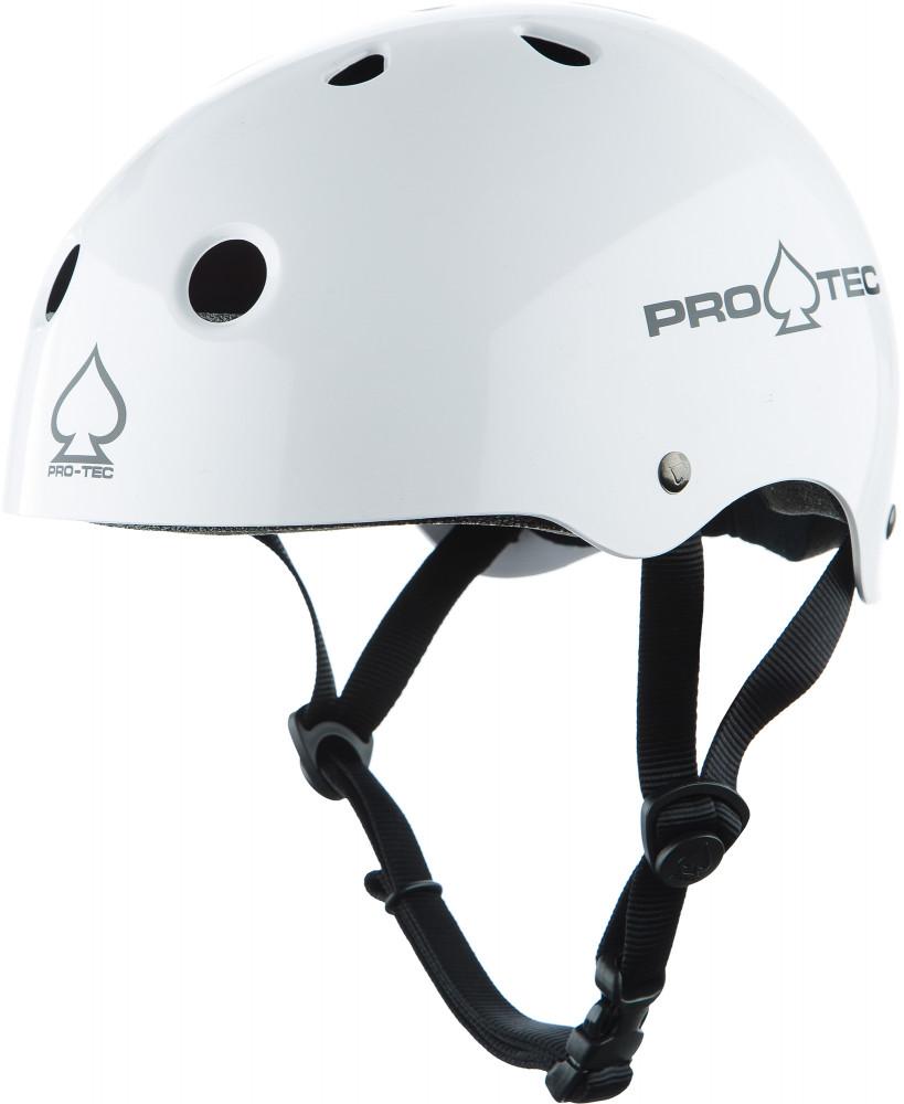 Шлем Pro-Tec Classic Gloss 12123020WM