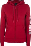 Толстовка женская Adidas Essentials Linear