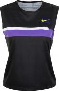 Майка женская Nike Court Slam