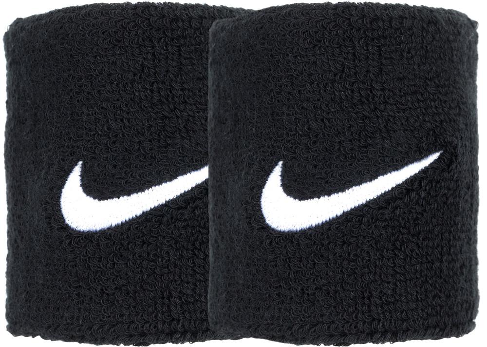 Напульсник Nike Swoosh NNN046