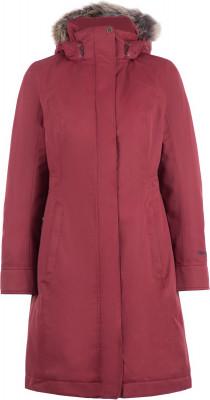 Куртка пуховая женская Marmot Chelsea, размер 42-44