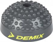 Массажно-балансировочная полусфера Demix
