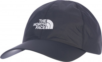 Бейсболка The North Face DryVent Logo