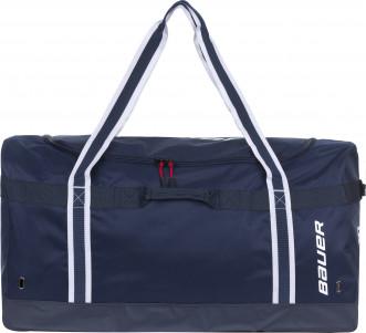 Сумка хоккейная Bauer S17 Vapor Team Carry