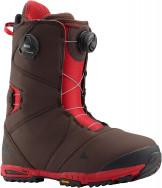 Сноубордические ботинки Burton Photon BOA