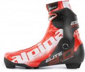 Ботинки для беговых лыж Alpina ESK 2.0
