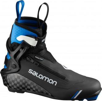 Ботинки для беговых лыж Salomon S/RACE PURSUIT PROLINK
