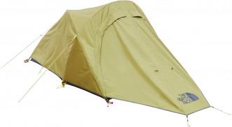 Палатка 2-местная The North Face Tadpole DL 2
