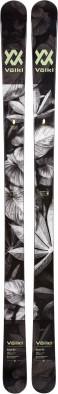 Горные лыжи Volkl Bash 86