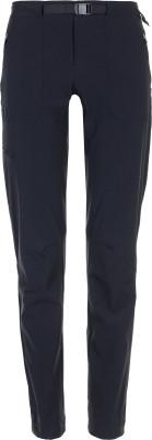 Брюки женские Mountain Hardwear Chockstone Hike, размер 52
