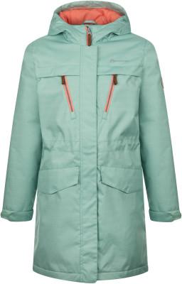 Куртка для девочек Outventure, размер 164