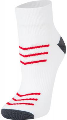 Носки Demix, 1 пара, размер 43-46