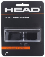 Намотка базовая Head Dual Absorbing Grip