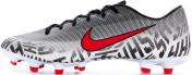 Бутсы мужские Nike Mercurial Vapor 12 Academy Njr FG/MG