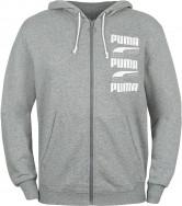 Толстовка мужская Puma Rebel Bold