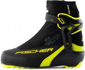 Ботинки для беговых лыж Fischer RC5 SKATING