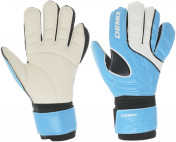 Перчатки вратарские Demix