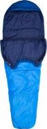Спальный мешок Marmot Trestles 15 -9 Long левосторонний